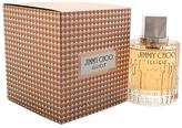 Jimmy Choo Illicit 3.3-Oz. Eau de Parfum - Women