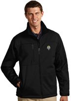Antigua Men's Seattle Sounders Traverse Jacket
