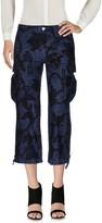 P.A.R.O.S.H. 3/4-length shorts - Item 13077521