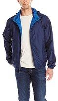 Bugatchi Men's Cedere Jacket
