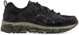 Asics Gmbh Gel-Nandi 360 Sneakers