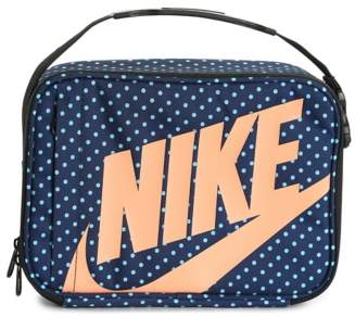 Nike Futura Fuel Lunch Box - Includes Lunch Container