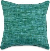 Remi Lagoon Square Outdoor Throw Pillow