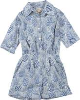 Bellerose Shortalls - Item 54121625