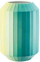 Rosenthal Hot Spots Vase - Lime Flush - 28cm