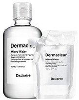 Dr. Jart+ Dr.Jart+ Dermaclear Micro Water 8.4oz + GIFT 5.1 oz