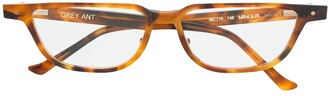 Grey Ant Mingus glasses