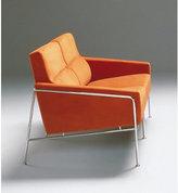 Series 3300TM Two-Seater Sofa