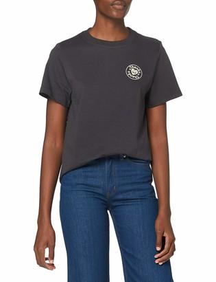 Dr. Denim Women's Tasya Tee T-Shirt
