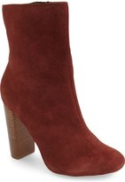 Sole Society Veronica Bootie (Women)