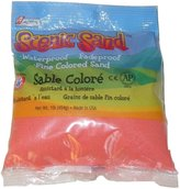 Activa Scenic Sand, 1-Pound