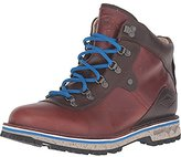 Merrell Women's Sugarbush Wtpf Hiking Boot