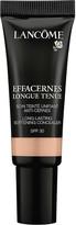 Thumbnail for your product : Lancôme Effacernes long-lasting cream concealer
