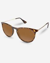 Eddie Bauer Montlake Polarized Sunglasses