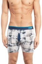 Stance Men's The Basilone - Shots Stretch Modal Boxer Briefs