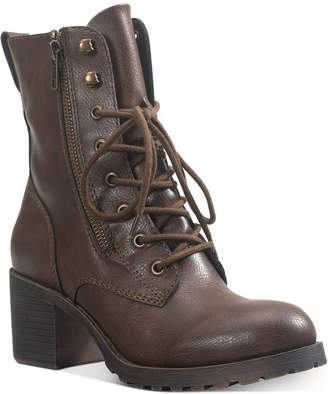 American Rag Sloanie Booties, Women Shoes
