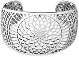Links of London Timeless Sterling Silver Cuff