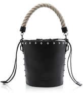 J.W.Anderson Studded Bucket Bag