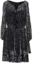 Elie Tahari Short dresses - Item 34744878