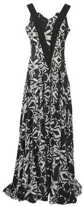 Marc Ellis Long dress