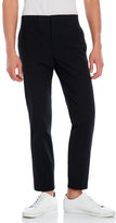 Givenchy Textured Trousers