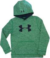 Under Armour Boys Storm1 Water Resistant Hoodie Youth Sizes