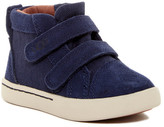 UGG Rennon High Top Sneaker (Toddler & Little Kid)