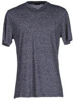 Yoon T-shirt