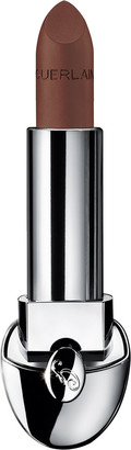 Guerlain Rouge G Customizable Matte Lipstick Shade