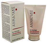 Annayake Women Skincare Ultratime Anti-Ageing Mass-Mask Gel 50.15 ml Skincare