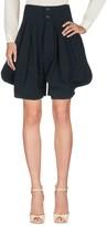 Chloé Knee length skirts