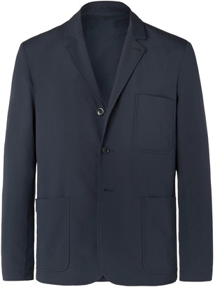 Norse Projects Suit jackets