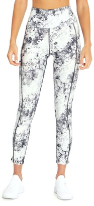 Women's Marika High-Waisted Leggings