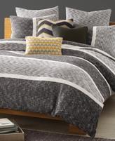 Kas Room Payton Comforters,