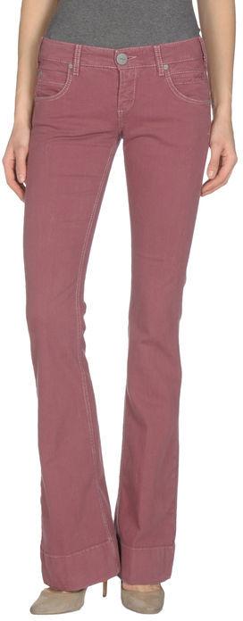 Pinko Denim pants