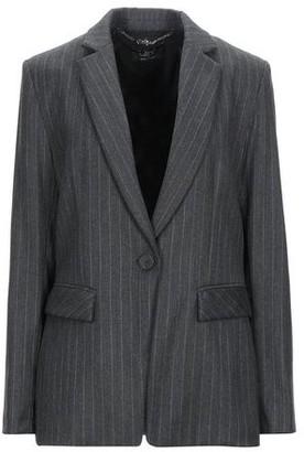 Clips Suit jacket