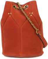 Jerome Dreyfuss Popeye shoulder bag