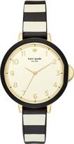 Kate Spade Wrist watches - Item 58036233