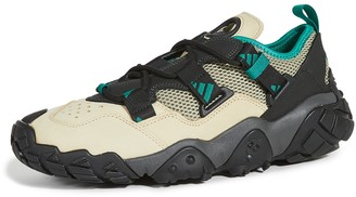adidas Fyw Xta Sneakers