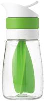 OXO Good Grips Twist & Pour Salad Dressing Mixer