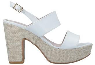 Ambra Sandals