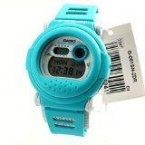 Casio Men's G-Shock G001SN-2 Plastic Quartz Watch