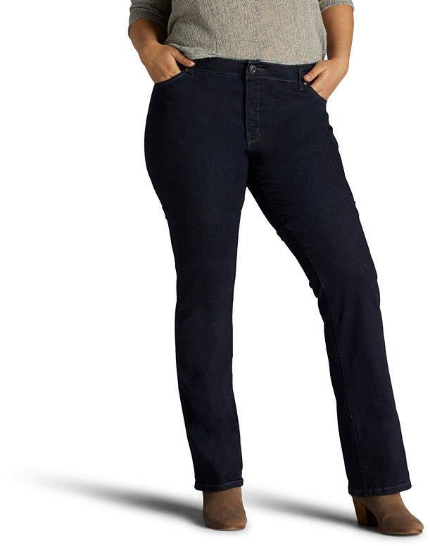 d8265db3 Lee Women's Plus Sizes - ShopStyle