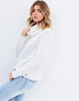 One Teaspoon Love Society Sweater