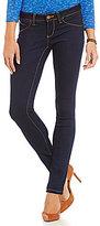 YMI Jeanswear WannaBettaButt Skinny Jeans