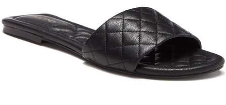 2620c0550aefd Aldo Slide Shoes - ShopStyle