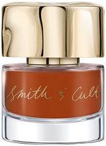 SMITH & CULT Tang Bang Nail Lacquer