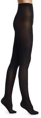 Natori Stiletto Sheer Control Top Pantyhose