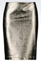 Armani Jeans Skirts - Knee length skirts