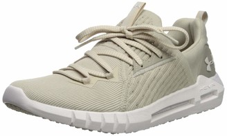 Under Armour Kids' Grade School HOVR SLK EVO Sneaker
